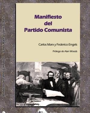 Nuevas publicaciones de la CMI: Cuatro clásicos marxistas