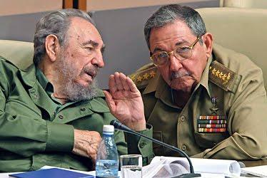 El congreso del PC Cubano ratifica las directrices económicas