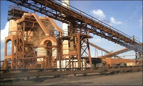 Contundente apoyo de los trabajadores de Orinoco Iron al Control Obrero y rechazo a sectores reformistas que están en contra de la toma del poder por parte de los trabajadores