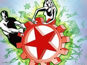 Manifiesto del Movimiento por el Control Obrero de la Gran Caracas