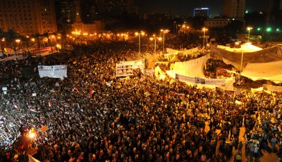 egipto_tahrir