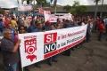 BOLÍVAR: Una seria advertencia para la revolución