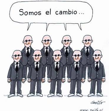 ¿Serán los marxistas, o los revisionistas los amigos del pueblo venezolano?