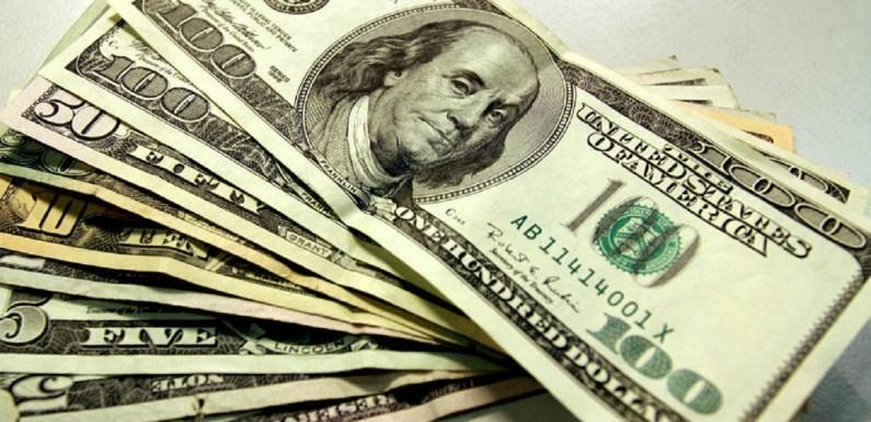Dolarización y ajuste ¿Quiénes pagarán el costo de la crisis?