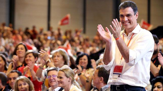 España: Hay que echar al gobierno del PP de una vez, en el parlamento y en la calle