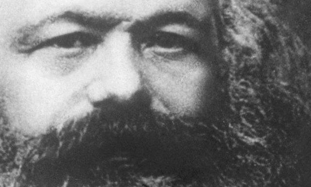 Karl Marx: el hombre, el pensador y el revolucionario