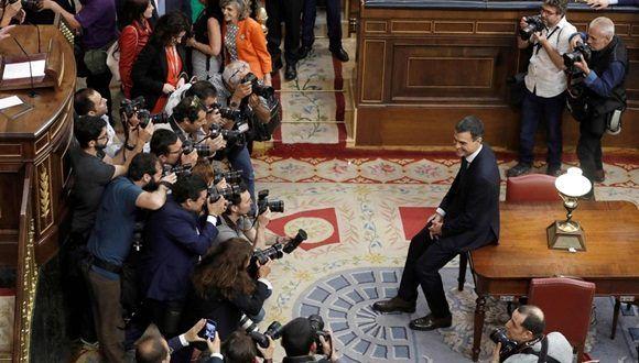 España: ¡Hemos echado al gobierno del PP! ¿Y ahora qué?