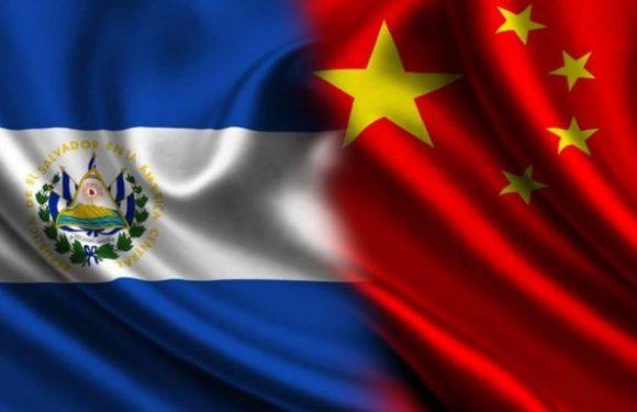 [El Salvador] Editorial BPJ: Las Zonas Económicas Especiales y las nuevas relaciones con China Popular