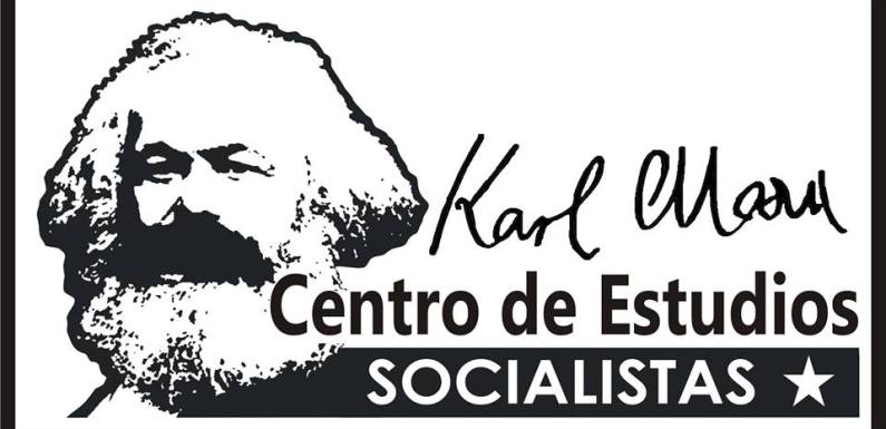 Cuadernos de Formación Marxista