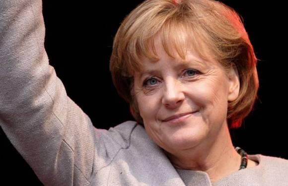 Alemania: El final de la era Merkel marca el final de la estabilidad política