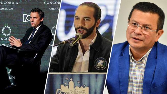 Elecciones 2019 en El Salvador: un análisis necesario