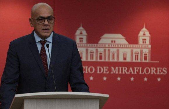 Nota Editorial: Se investiga detención arbitraria del diputado Juan Guaidó