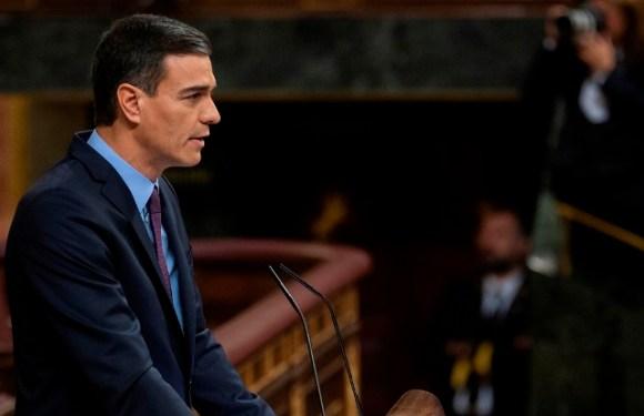 España: fracasa el gobierno de medias tintas de Sánchez – Contra la derecha franquista movilizar con un programa de clase y socialista