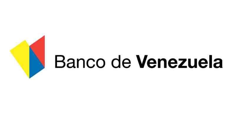 Trabajadores del Banco de Venezuela denuncian incumplimiento de utilidades