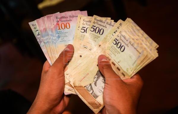 Breves comentarios sobre la constitucionalidad y legalidad del actual salario mínimo en Venezuela