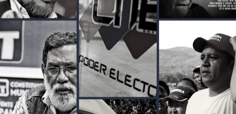 Elecciones parlamentarias y lucha de clases en Venezuela:  ¿Cuál es la estrategia de la izquierda?