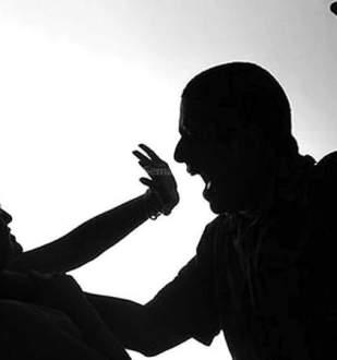 violencia contra las mujeres en la cuarentena