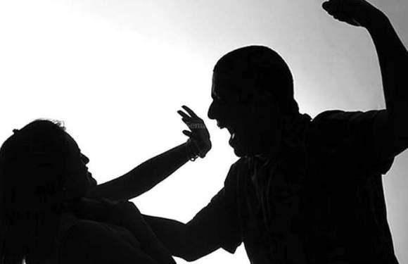Violencia de género: Huir de la pandemia o morir en el intento
