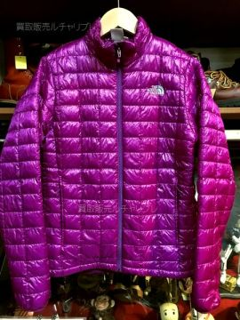 THE NORTH FACE REDPOINT LIGHT JACKET
