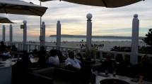 Little Bit Of Paradise Hotel Del Coronado Luchanik