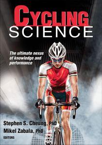 Libros de entrenamiento ciclista