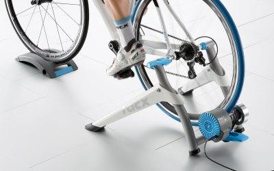 ¿Qué rodillo de ciclismo comprar?
