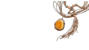 Lucia Antonelli Jewelery