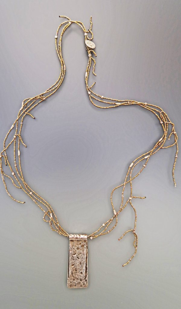 Lucia Antonelli Jewelry Tablet 2