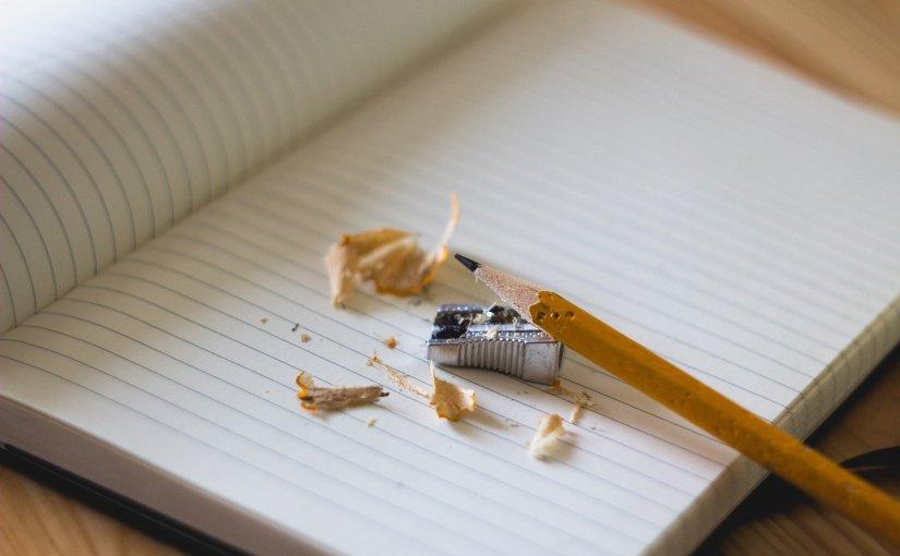 Gli autori self, gli editori e l'editing