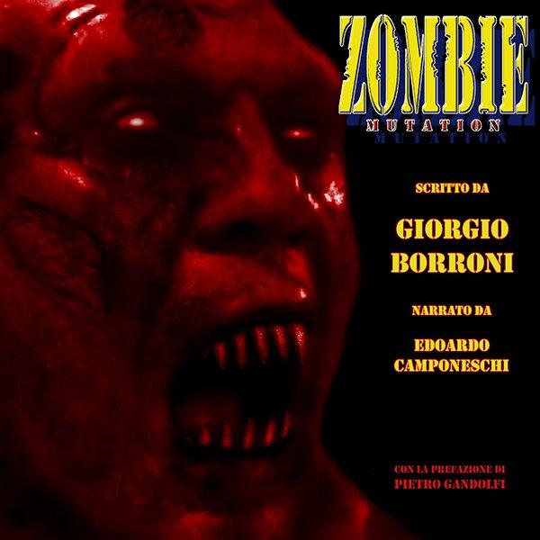 Zombie Mutation - Promozione e ufficio stampa