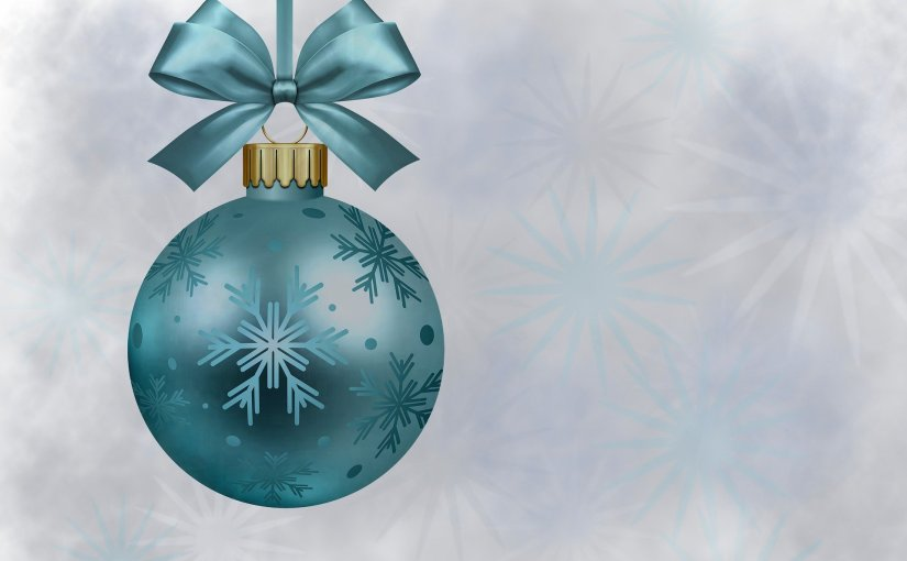 Natale di sconti per i servizi editoriali e di promozione di LCS!