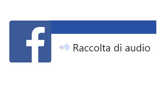 Musica free per i video nativi di Facebook