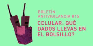 Hacking feminista: reapropiando códigos, desprogramando cuerpos