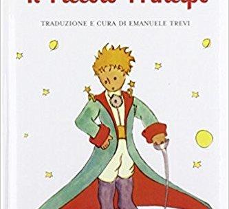 Il piccolo principe: una storia di amicizia