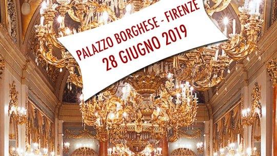 Trofeo maestri d'Italia