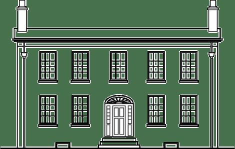 mansion-152716_640