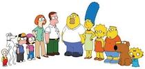 Family Simpsons