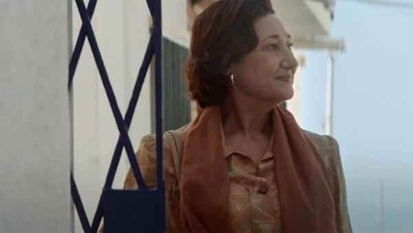 """Lotería de Navidad. """"Más ganas que nunca"""" - Andrés Salmoyraghi - Pueblo Films"""