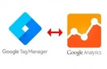 Google Tag Manager and Analytics Online Course - Lucia Marin