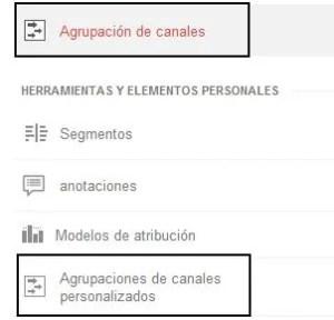 agrupacion-de-canales-google-analytics