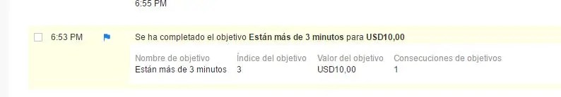 google-analytics-usuario7