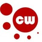 logo-congresoweb-zaragoza