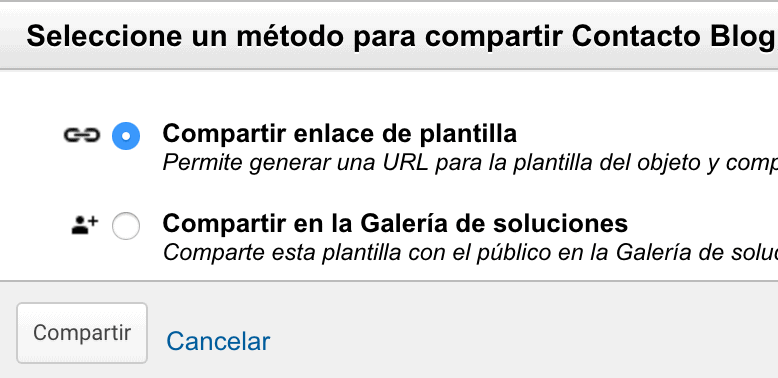 compartir-enlace-plantilla-google-analytics