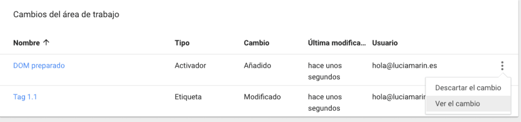 detalle-cambios-workspace-tag-manager