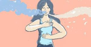 6-breathing-exercises-to-relax-in-10-minutes-or-less_0