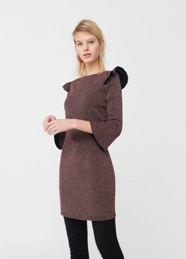 http://shop.mango.com/FR/p0/femme/vetements/robe/combi-shorts/robe-ajustee-metallisee?id=83073053_88&n=1&s=prendas.vestidosprendas