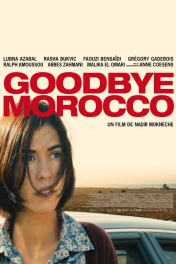good-by-morocco