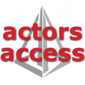 Luciana Lambert actress singer resume on Actors Access