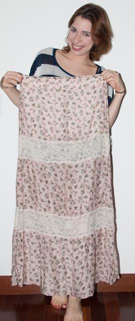 Mix de estampas - como usar roupas estampadas, blog de moda