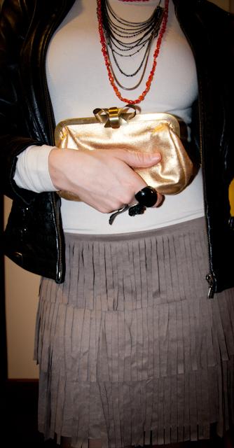 look teatro blog de moda - o que vestir para ir ao teatro